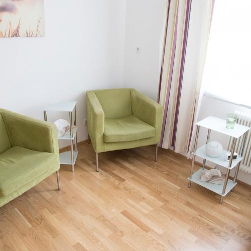 Psychotherapeutische-Praxis-Anja-Gutmann-Graz-4