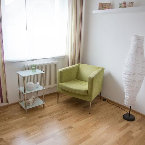 Psychotherapeutische-Praxis-Anja-Gutmann-Graz-5